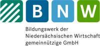 Logo BNW