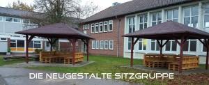 pausenhof 2